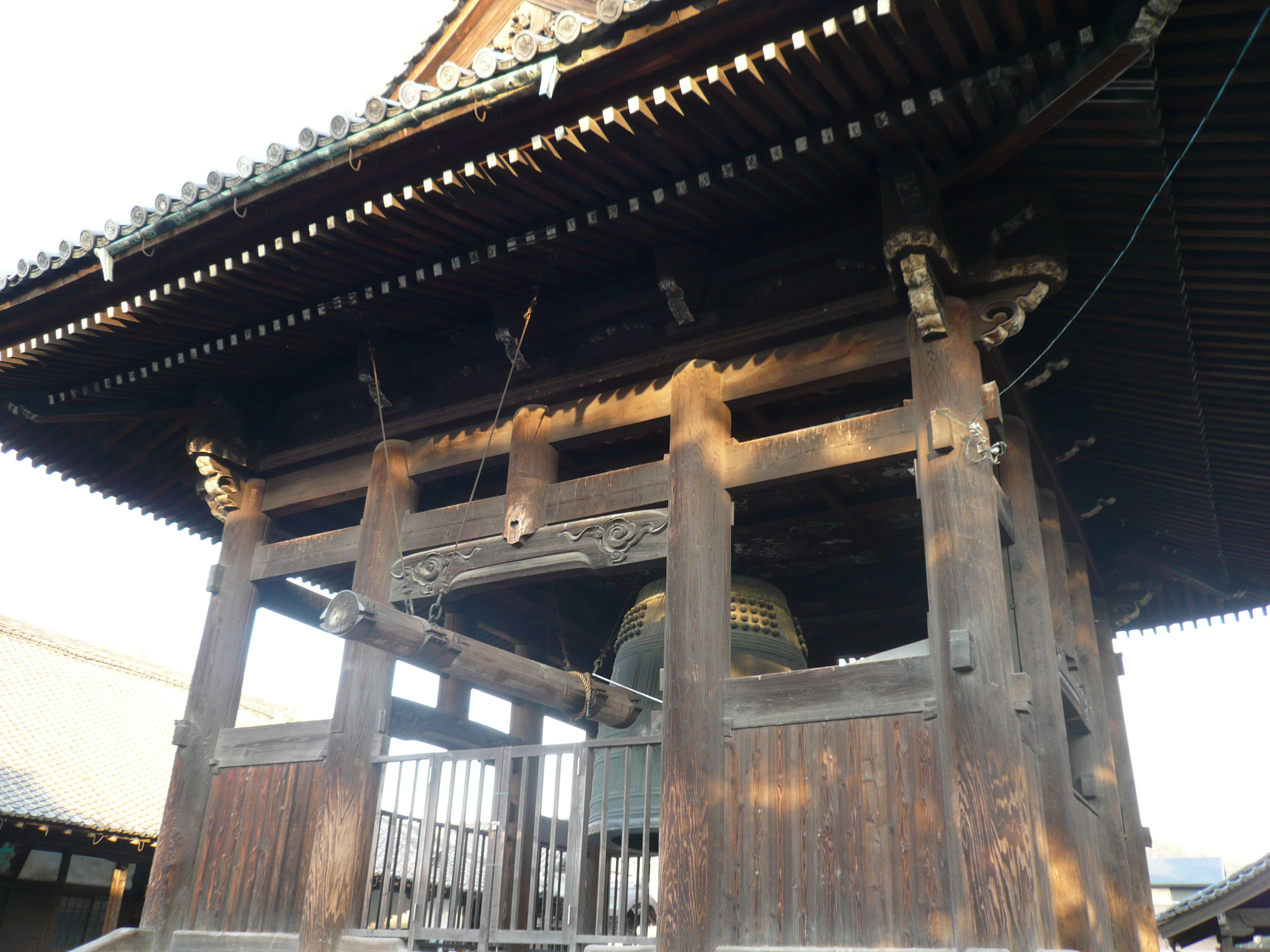Image result for 方広寺